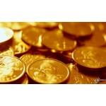 Инвестиции в золотые монеты: царские, иностранные