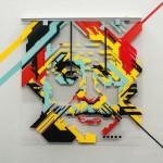 Современное искусство – какое оно?
