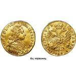 Скупка монет в Житомире