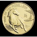 Серебряные монеты Австралии и Океании