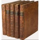 Книги по науке до 1930