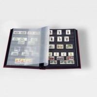 Филателисту (аксессуары для марок)