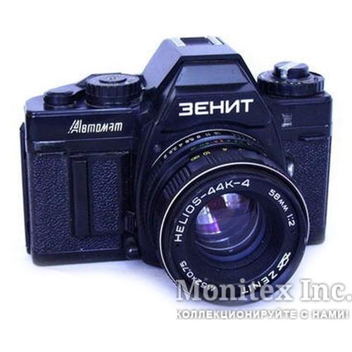 сожалению, лишний ремонт фотоаппарата зенит автомат при поклейке обоев