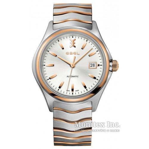 Ebel продать часы часы iwc продать хочу