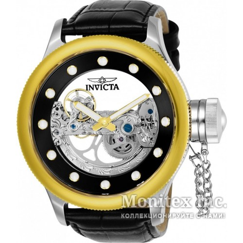 Часов invicta скупка часы во продать владивостоке куда