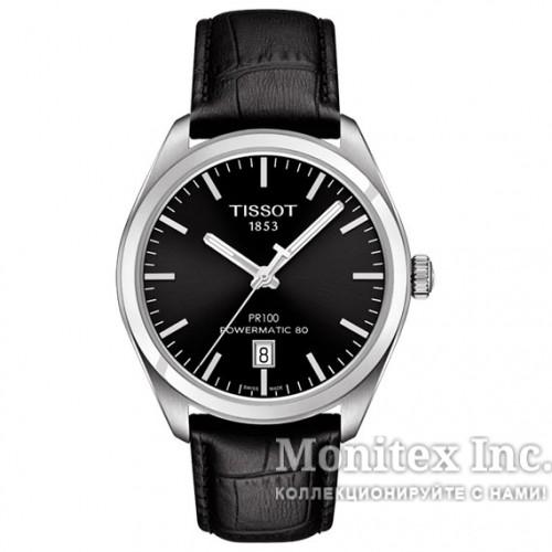 Часы тиссот в екатеринбурге продать москва купить ломбард швейцарские часы