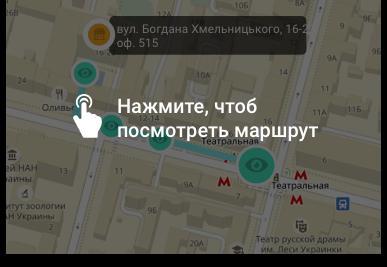 Лучший нумизматический сайт россии
