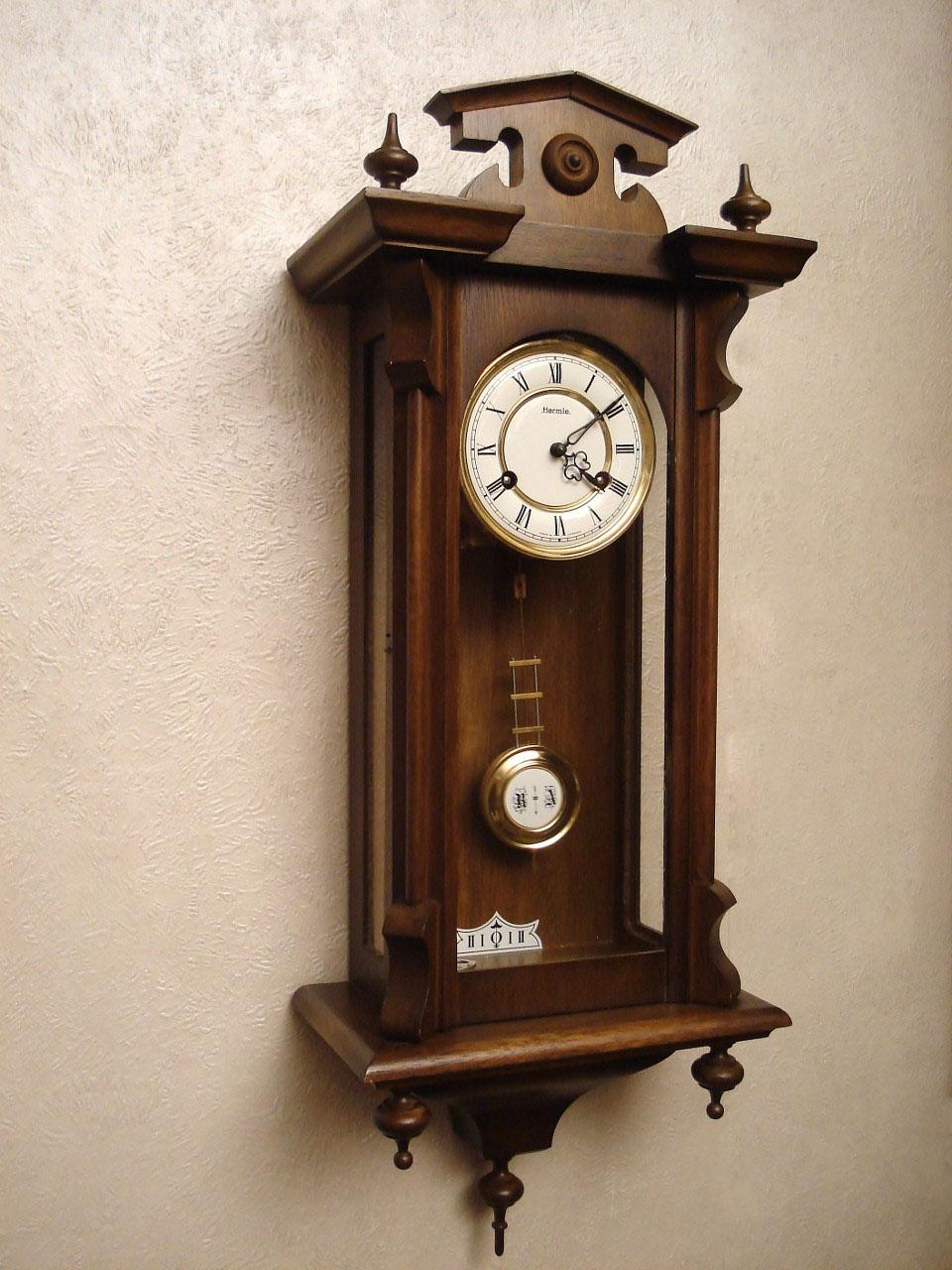 Часов с маятником скупка настенных старые полет продам часы